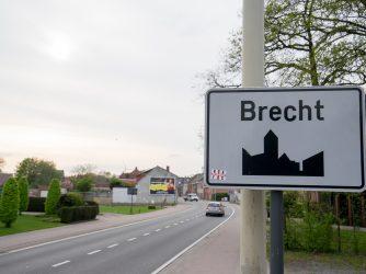 Coalitie Brecht